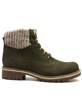 Ботинки женские Dockers 13206 Шер _89047
