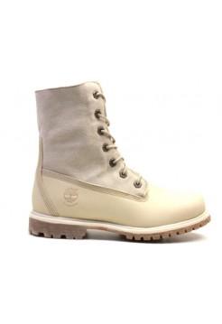 Ботинки женские Timberland TBL 8331 RW_115022