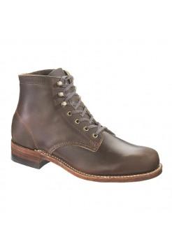 Мужские ботинки Wolverine 1000 Mile boot 5301