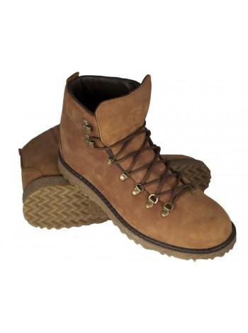 Ботинки мужские ROSOMAHA 51636 Burton