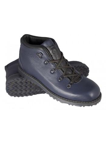 Ботинки мужские ROSOMAHA 51643/51644 Cort