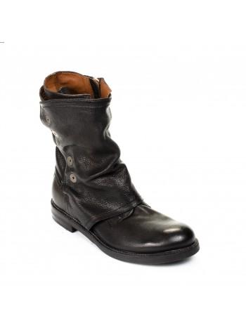 Ботинки мужские 347209501-nero