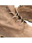 Ботинки мужские A.S.98 349201-101-grano