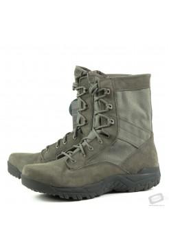 Армейские ботинки Bates EW 5128