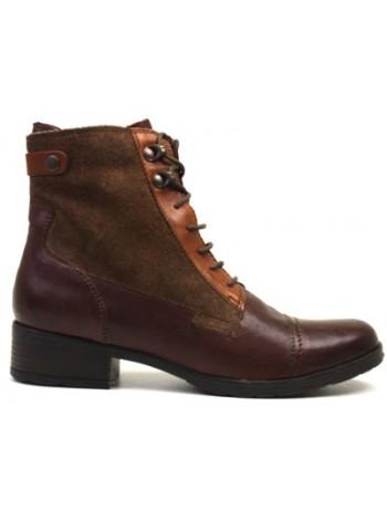Ботинки женские Clarks Morgan Carla 20355461