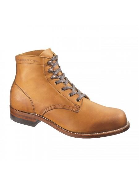 Мужские ботинки Wolverine 1000 Mile boot 5848