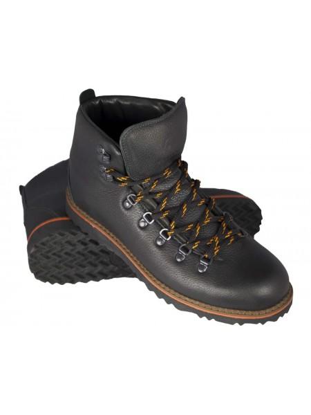 Ботинки мужские ROSOMAHA 51637/51638 Burton