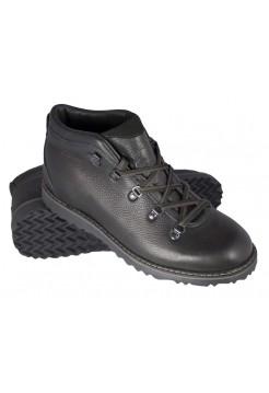 Ботинки мужские ROSOMAHA 51645/51646 Cort