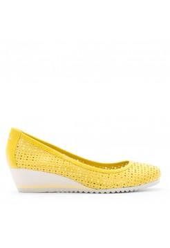 Туфли женские GAS W10000331-232-30
