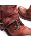 Ботинки 709231101-amaranto-tdm-amaranto