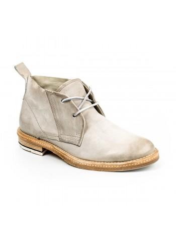 Ботинки мужские A.S.98 343202-101-artic