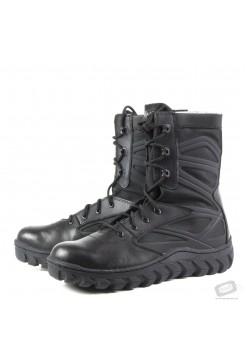 Армейские ботинки Bates EW 6008