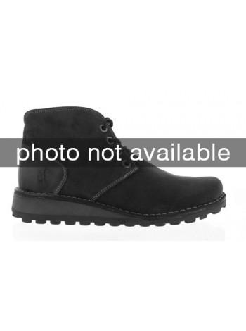 Ботинки FLY LONDON MUNI 947BLACK