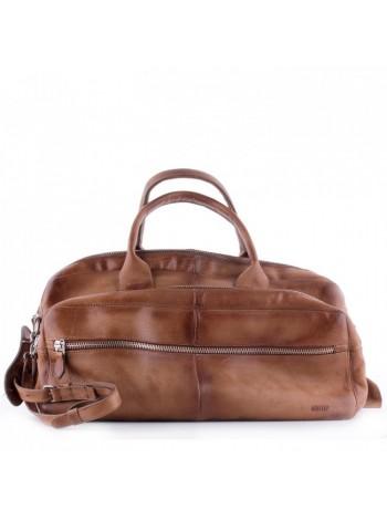 Женская сумка A.S.98 151501 oliva