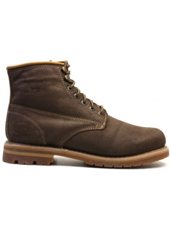 Ботинки мужские Dockers 331112-001636 Шер_89087