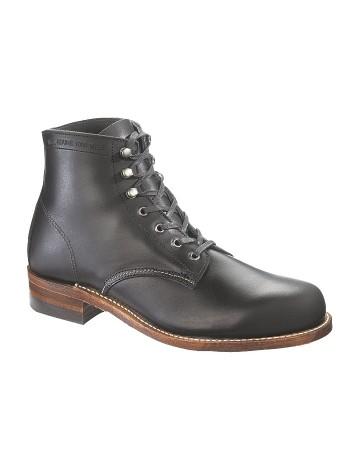 Мужские ботинки Wolverine 1000 Mile boot 5300