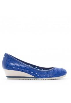Туфли женские GAS W10000331-232-70