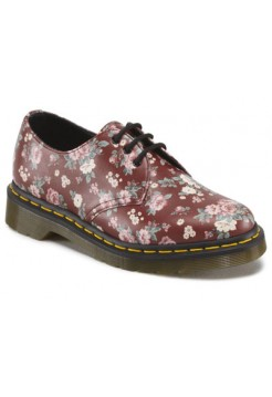 Dr.Martens 1461 Cherry Red 10084605 45911