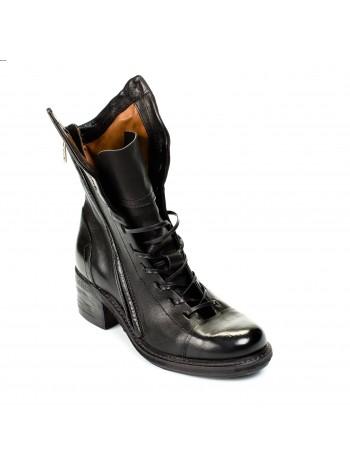 Ботинки 719218201-nero