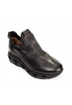 Ботинки 763107201-nero