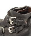 Ботинки мужские A.S.98 401202-1201-smoke