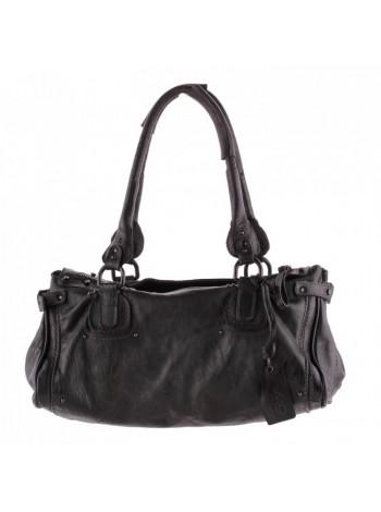 Женская сумка A.S.98 151579 bosco