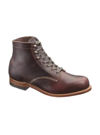 Мужские ботинки Wolverine 1000 Mile boot 0137