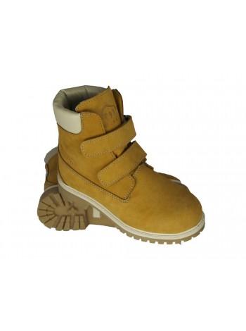 Ботинки женские ROSOMAHA 41617 Little Rory