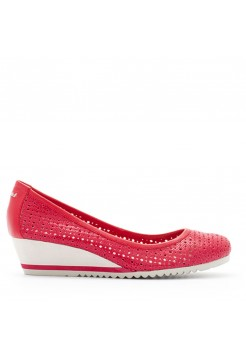 Туфли женские GAS W10000331-232-56