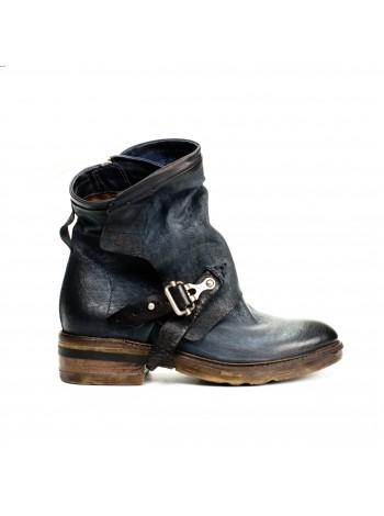Ботинки 849209101-blu-blu-nero