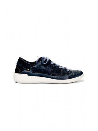 Кеды Fly London Tobi 236 navy