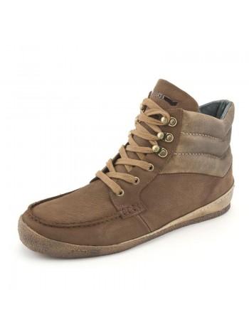 Ботинки мужские GAS Cardiff 92-220-22