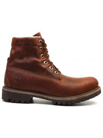 Ботинки мужские Timberland TBL 6833 AM_115013