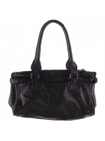 Женская сумка A.S.98 151579 nero