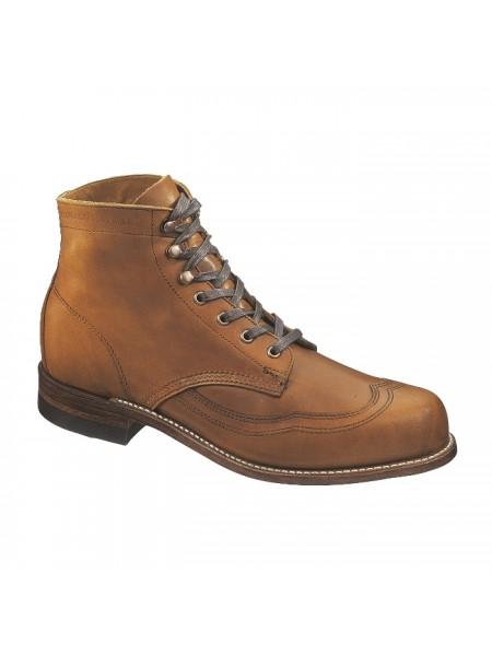 Мужские ботинки Wolverine 1000 Mile ADDISON 5343