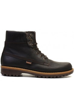 Ботинки мужские Dockers 9543_89093