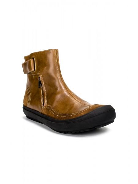Мужские ботинки Fly London MEW P601245002