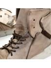 Ботинки мужские 382213301-grigio