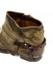 Ботинки 717297101-loden-loden-tdm