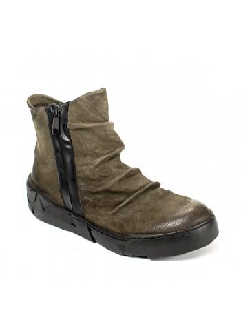 Ботинки мужские A.S.98 382214-101-jungle