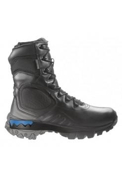 Армейские ботинки Bates 2900