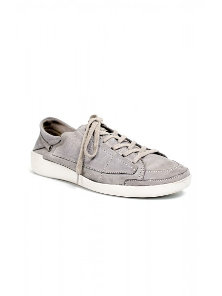 Кеды Fly London Tobi 236 grey