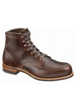 Мужские ботинки Wolverine 1000 Mile COURTLAND 0278