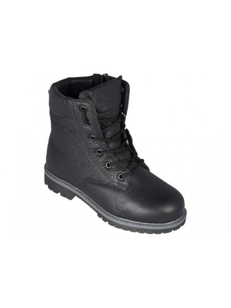 Ботинки подростковые ROSOMAHA 41619 Rory