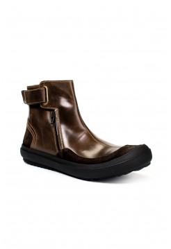 Мужские ботинки Fly London MEW P601245003
