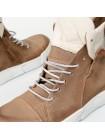 Ботинки мужские A.S.98 382208/101-rino-rino-blanco