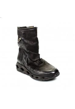 Ботинки 763206301-nero