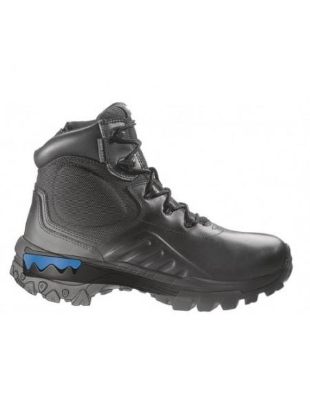 Армейские ботинки Bates 2905