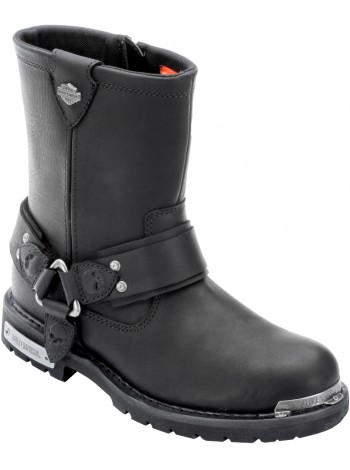 Ботинки мужские Harley-Davidson DOUG 96060