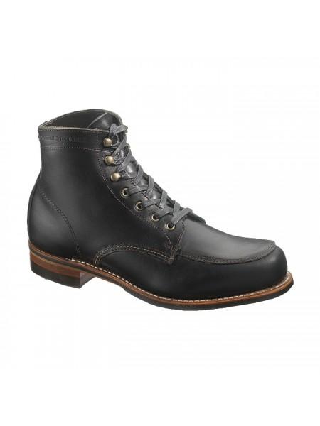 Мужские ботинки Wolverine 1000 Mile COURTLAND 0279
